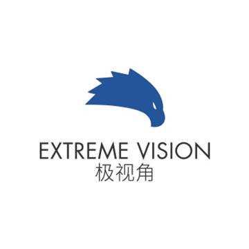 深圳极视角科技有限公司
