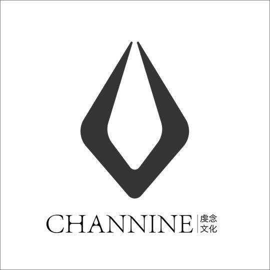 上海念虔文化传播有限公司