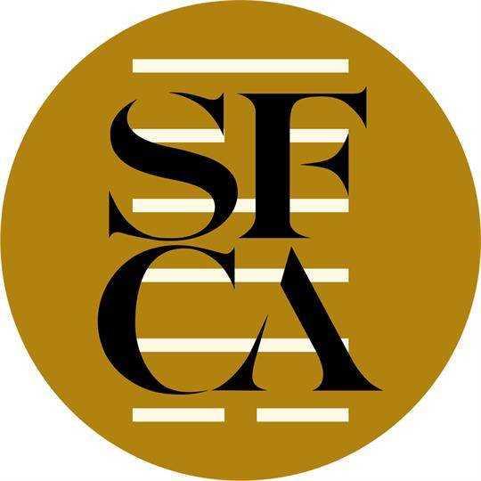 深圳市时尚文化创意协会