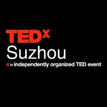 TEDxSuzhou