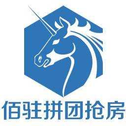 佰驻(厦门)网络科技有限公司