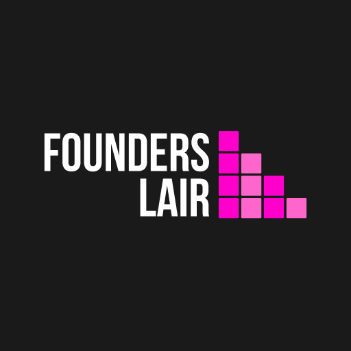 Founders Lair