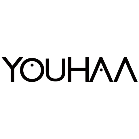 Youhaa 北欧