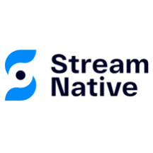 StreamNative