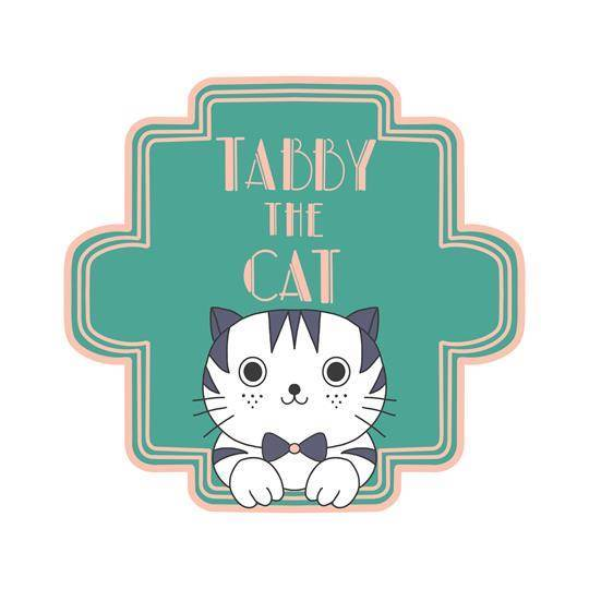 Tabby the Cat摇摆舞工作室