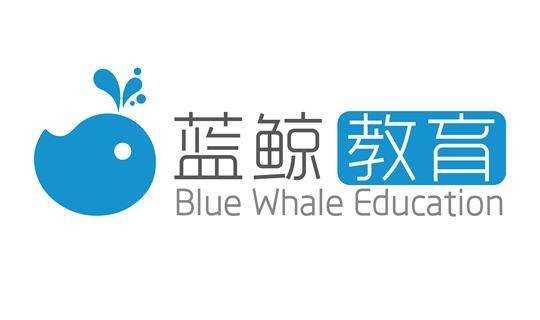 藍鯨edu