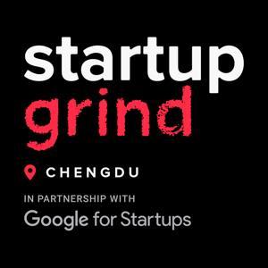 Startup Grind Chengdu