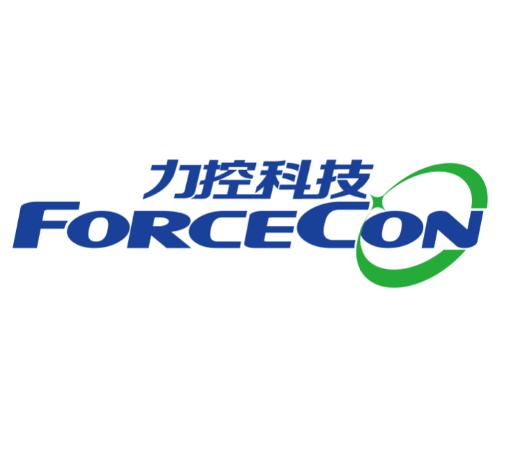 广州力控元海信息科技有限公司