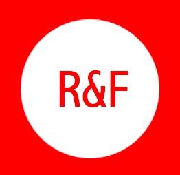 R&F咨询