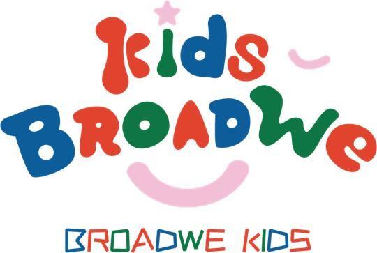 BroadWe Kids双语戏剧艺术中心