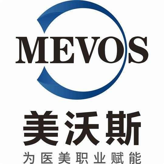 北京美沃斯咨询服务管理有限公司