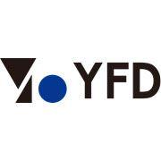 YFD孵化器(云尚•武汉国际时尚中心)