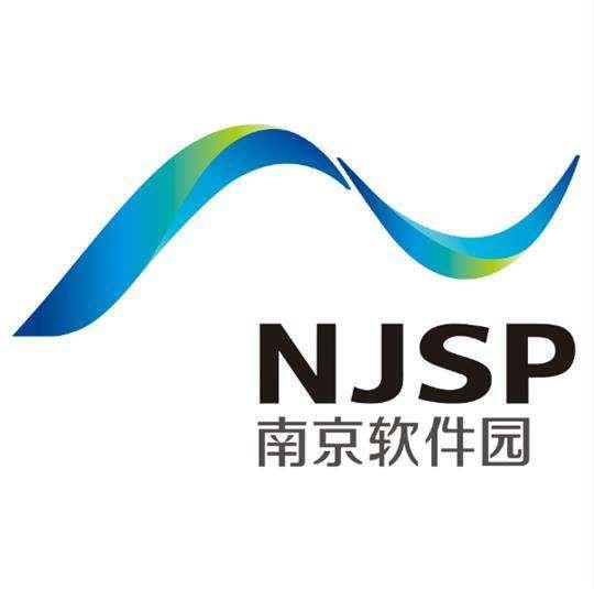 江北新区金融创新广场