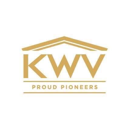 南非KWV酒庄集团