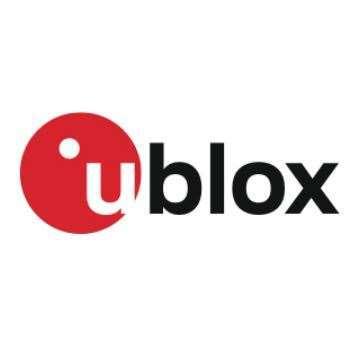 u-blox 中国