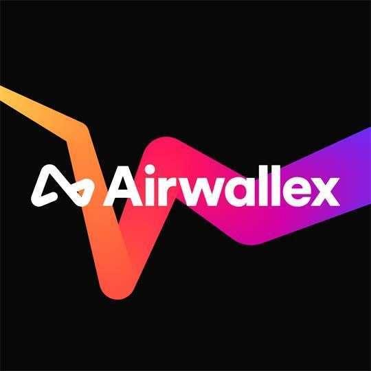 Airwallex 空中云汇