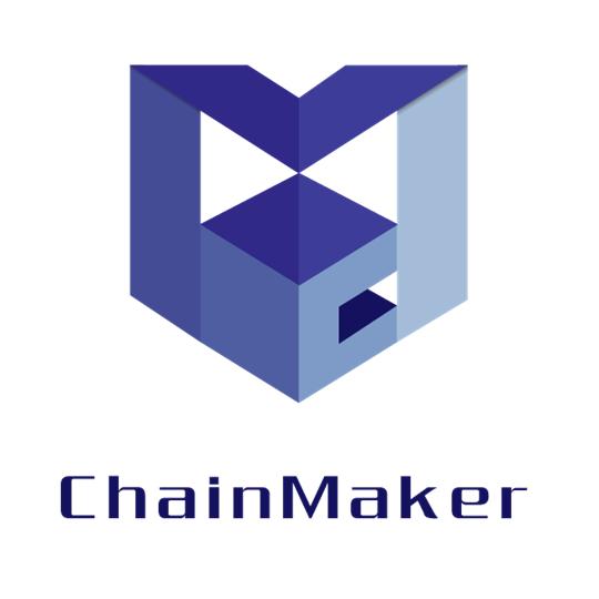 长安链开源社区-腾讯云区块链