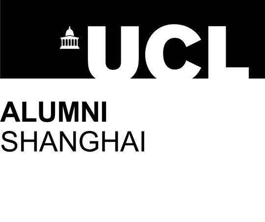 UCL Alumni Shanghai