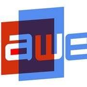 AWE Asia 世界XR产业博览会