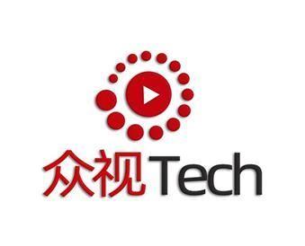 众视Tech