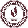 酩侣葡萄酒学院
