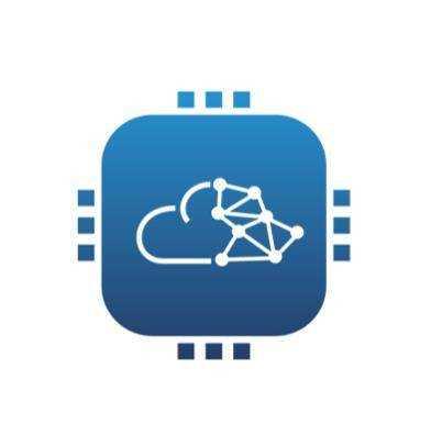 科大讯飞智能硬件平台