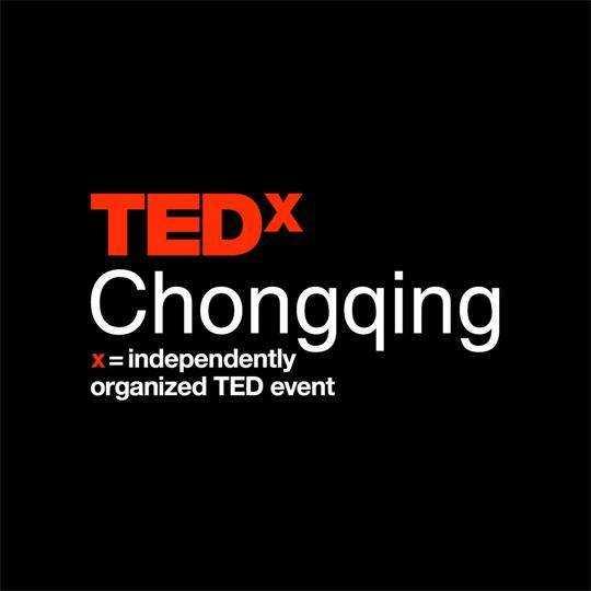 TEDxChongqing