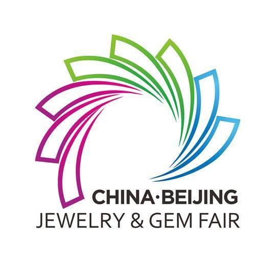海名国际珠宝展