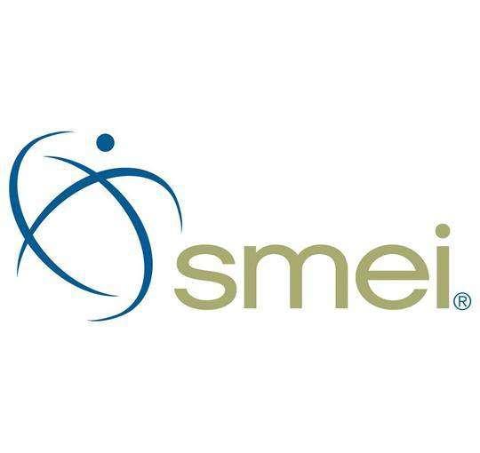 营销国际协会(SMEI)中国办公室