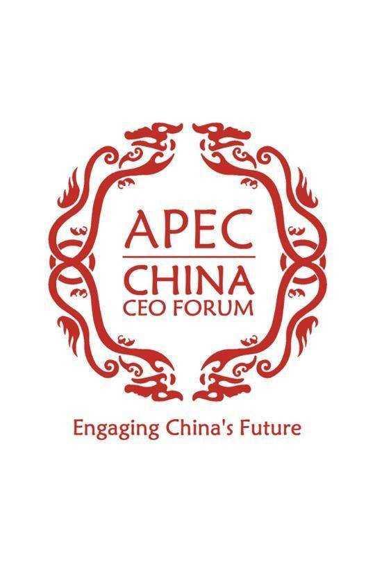 APEC中国工商理事会