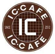 IC咖啡-南京