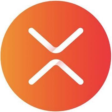 XMind Ltd.
