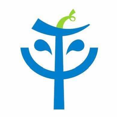 北京乐平公益基金会