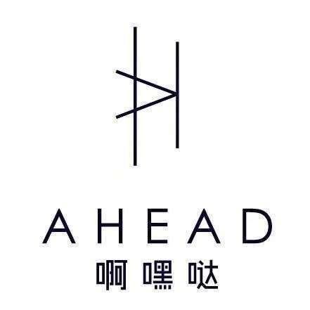 上海啊嘿哒信息科技有限公司