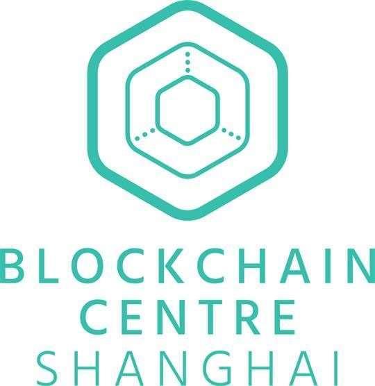 Blockchain Centre Shanghai