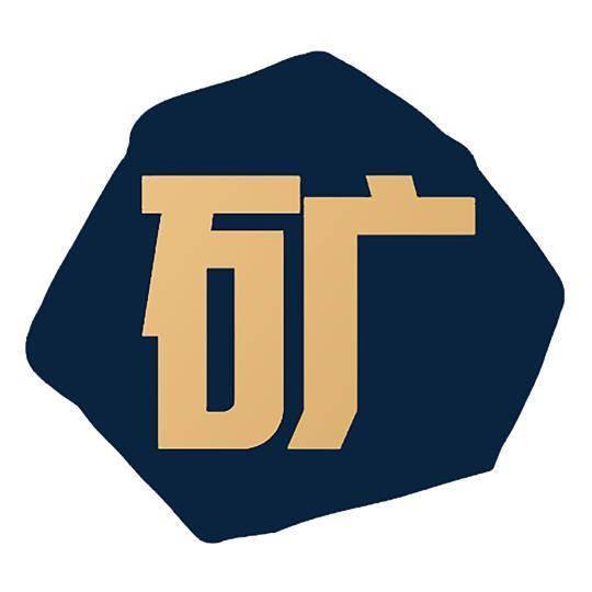 点金互联网科技(广州)有限公司