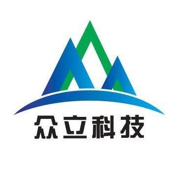杭州众立科技服务有限公司