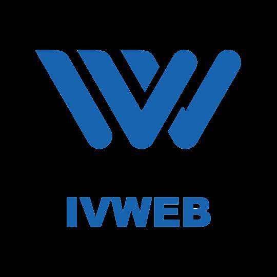 腾讯NOW直播IVWEB团队