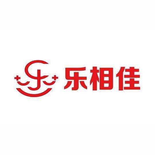 北京乐相佳文化传媒有限公司
