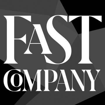 快公司FastCompany