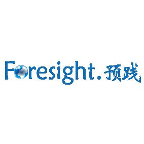 上海预践商务咨询有限公司