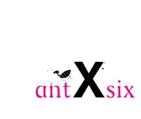 蚂蚁六六工作室
