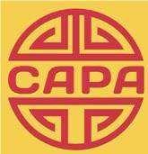 深圳CAPA组织(CSO)