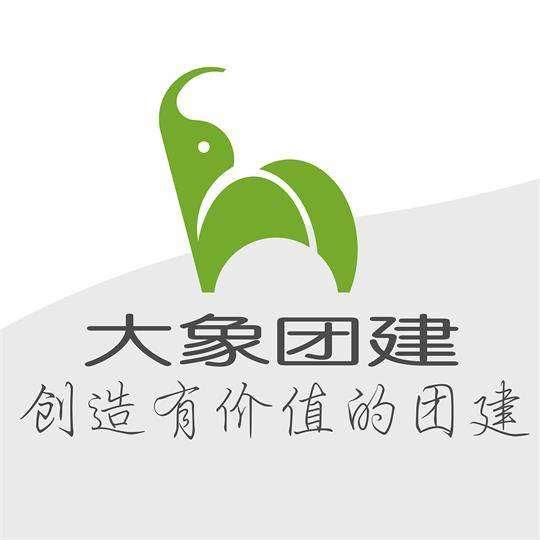 广州南苑青春信息科技有限公司