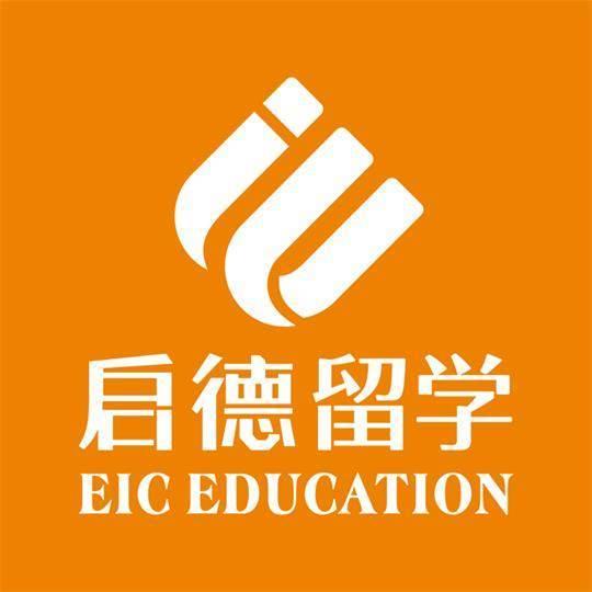 广东启德教育服务有限公司深圳分公司