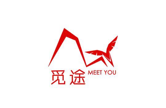 北京觅途文化传播有限责任公司