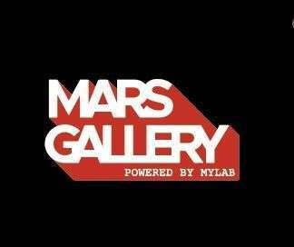 MARS GALLERY