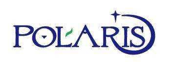 希迈商务咨询(Polaris)