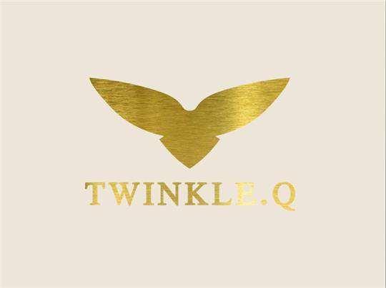 Twinkle.Q流行音乐馆