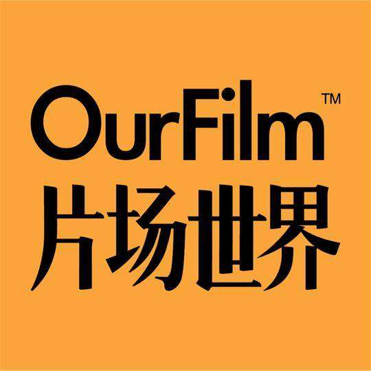 OurFilm